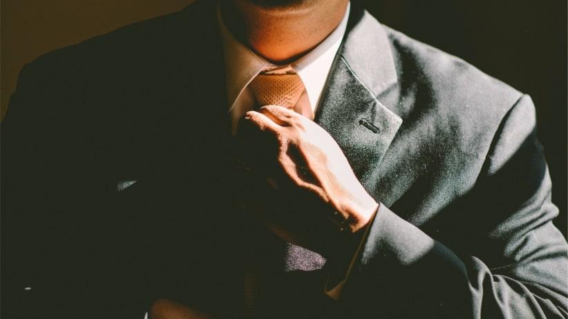 business_communication