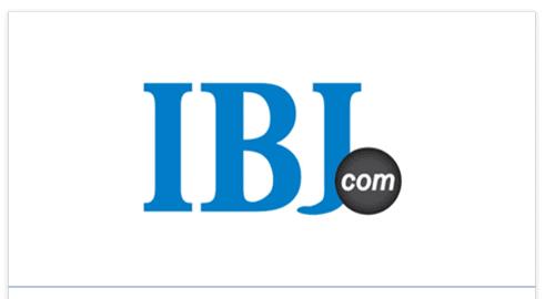 ibj.com