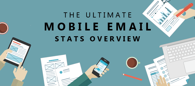 mobile_email_stats