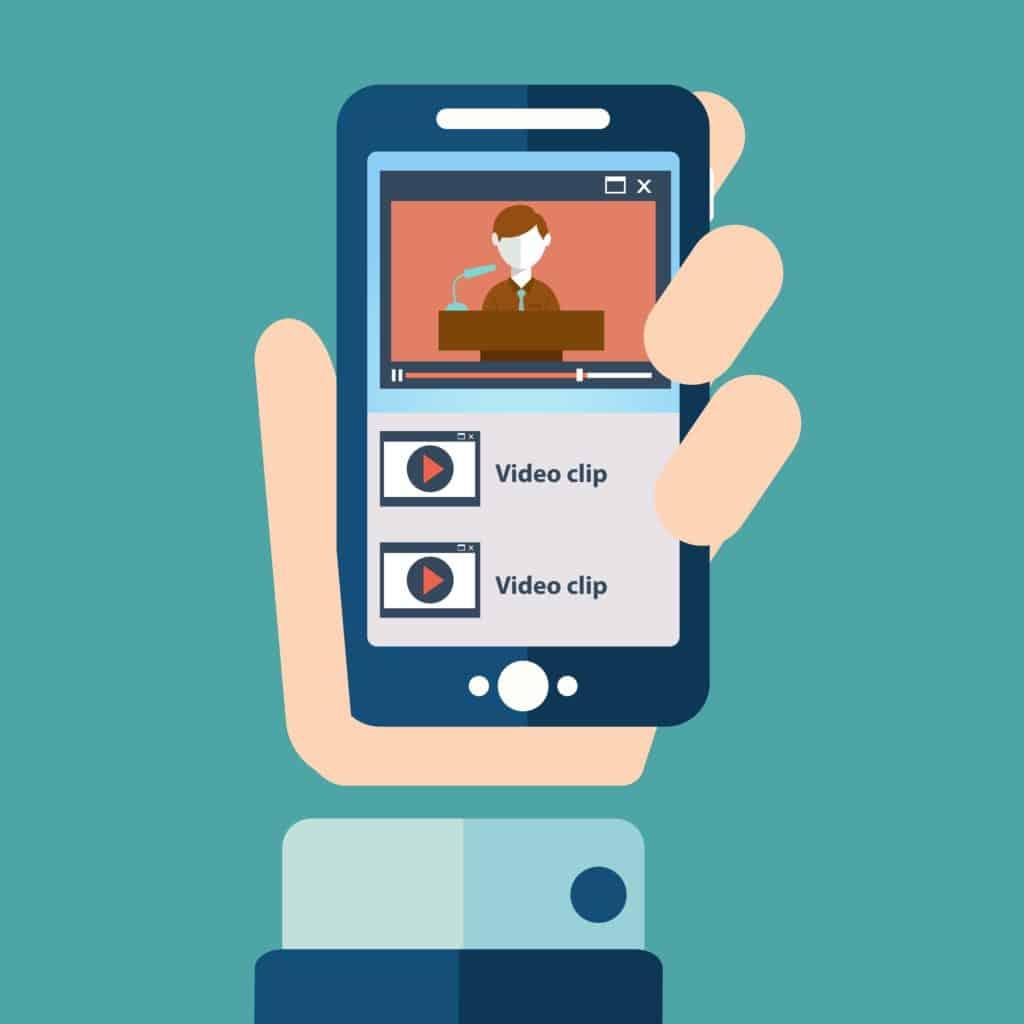 mobile_app_video