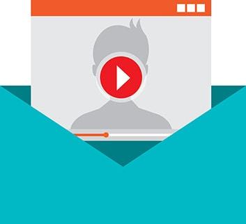 send_video_emails