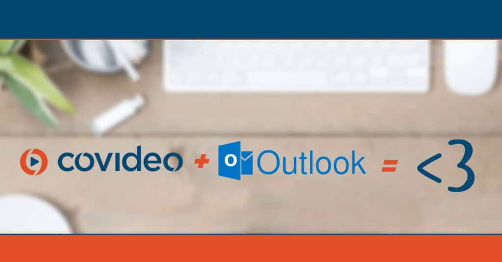 Covideo_Outlook_video
