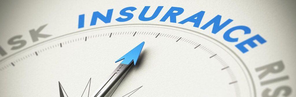 insurance_video