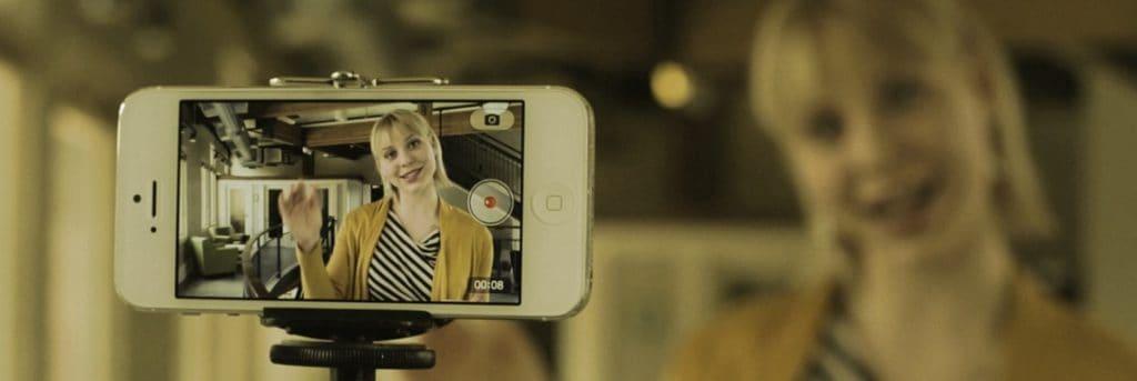 recording_smartphone_covideo