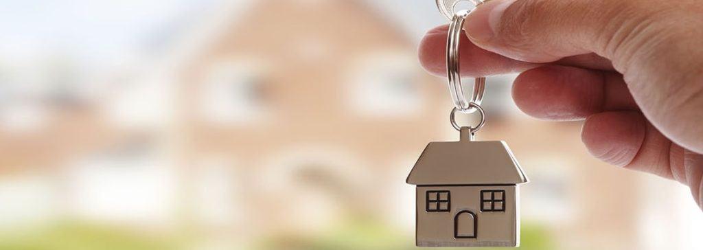 real_estate_keys_video