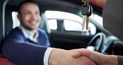 keys_automotive_dealership