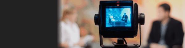video_camera_recording