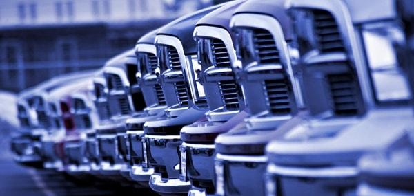 automotive_dealership_video_communication
