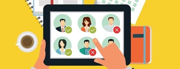 video_communication_recruitment