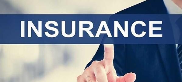insurance_video_covideo