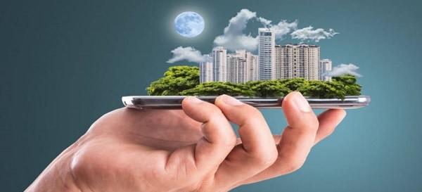real_estate_video_communication