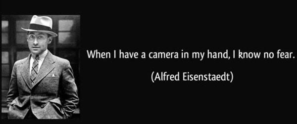 camera_recording_video_covideo