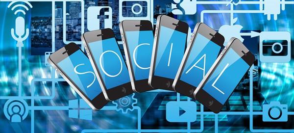 covideo_social_media_icons