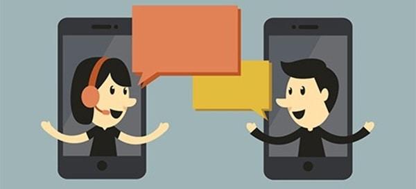 internal_communication_video