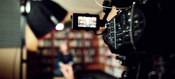 recording_camera_covideo
