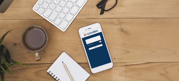 mobile_app_covideo