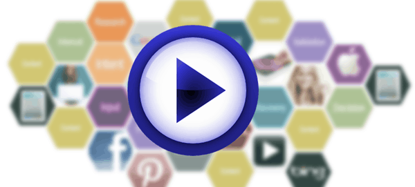 digital_marketing_trends_covideo_simple_strat