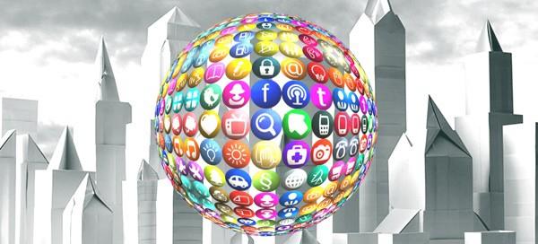 social_media_videos_real_estate
