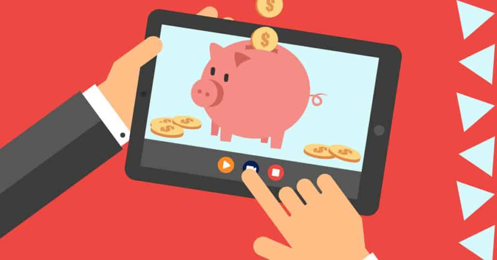 Financial Advisory via Video