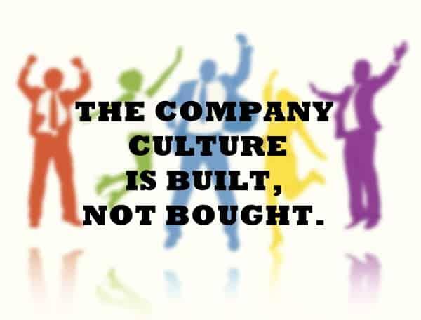 company_culture_quote